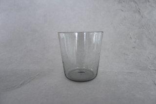 01 水のみグラス(在庫8点のみ) / 笹川健一