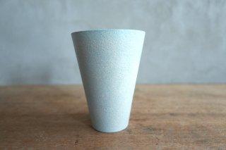 15 フリーカップ M GREEN(在庫1点のみ) / 齋藤一