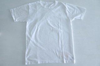 半袖Tシャツ サイズ16 白 / MAROBAYA