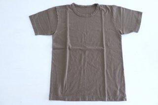 半袖Tシャツ サイズ15 灰 / MAROBAYA