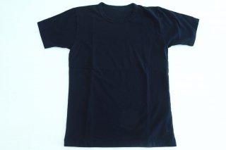 半袖Tシャツ サイズ15 紺 / MAROBAYA