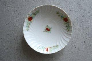 15 色絵 捻鉢 5.5寸(在庫3点のみ) / ヨシノヒトシ