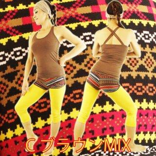 ショートパンツ フィットネス レッスンウエア ダンサー衣装 ヨガ 練習着 ショーパン ランニング ジョギング