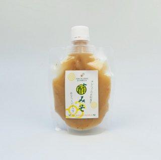 小みかん酢味噌(旬彩館商品)