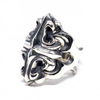 Loud Style Design ラウドスタイルデザイン LSD 正規代理店 リング《送料無料》TEMPER RING