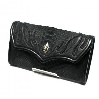 Rizard Head リザードヘッド 正規代理店 ウォレット 財布《送料無料 》Centurion wallet