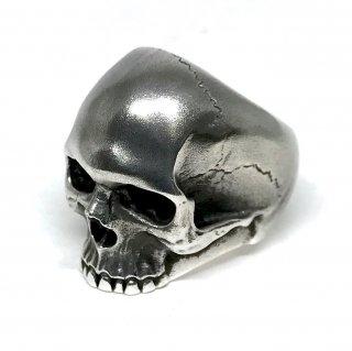 COURTSANDHACKETT  コーツアンドハケット  リング《送料無料》Death Head Ring デスヘッドリング