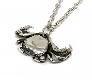 SILVERELLA シルバーエラ ペンダント《送料無料》Chesapeake Pendant Silver