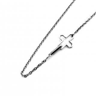PRAY FOR LYLY ERLANDSON プレイフォーリリーエルランドソン 正規代理店 チェーン VENUS Chain 45cm