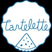 タルトレット tartelette|熊本のカフェ タルトとキッシュ オンライン通販