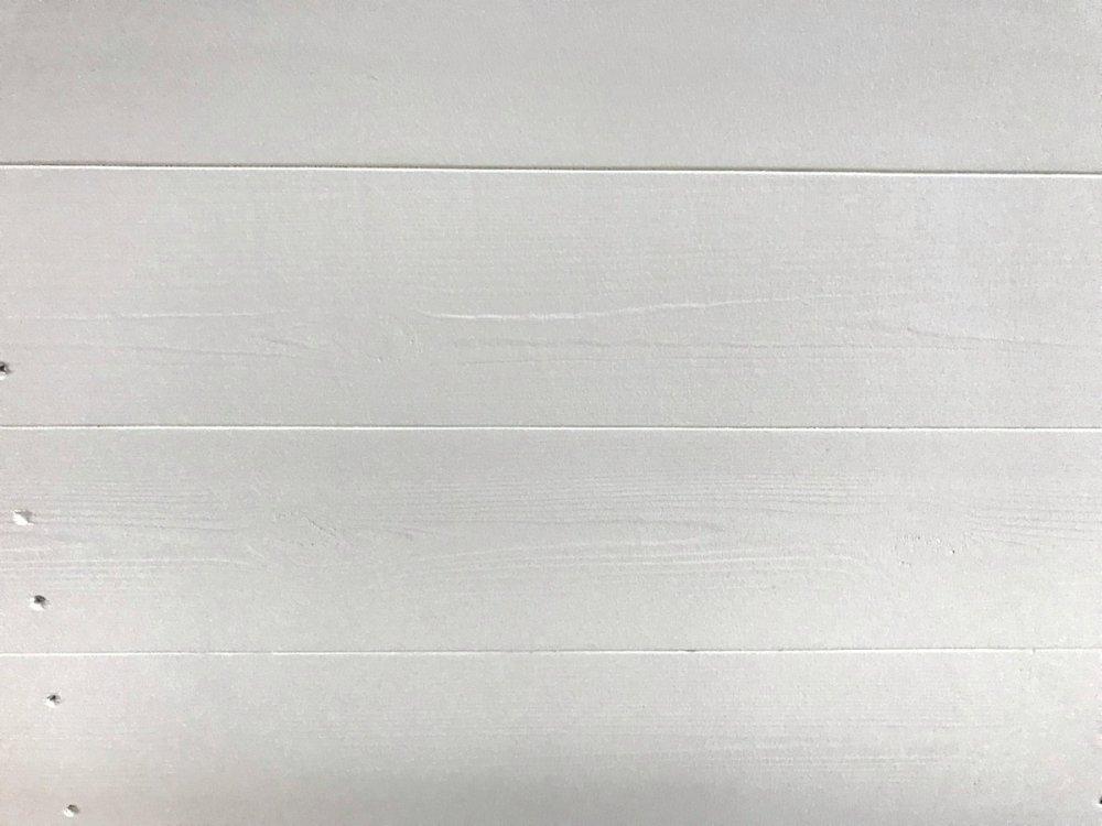 木製ショーケース_レジカウンター_レジ台__マガジンラック付_幅150cm×奥行60cm×高さ90cm_ミルキーホワイト(ニス仕上げ)_UN872MW