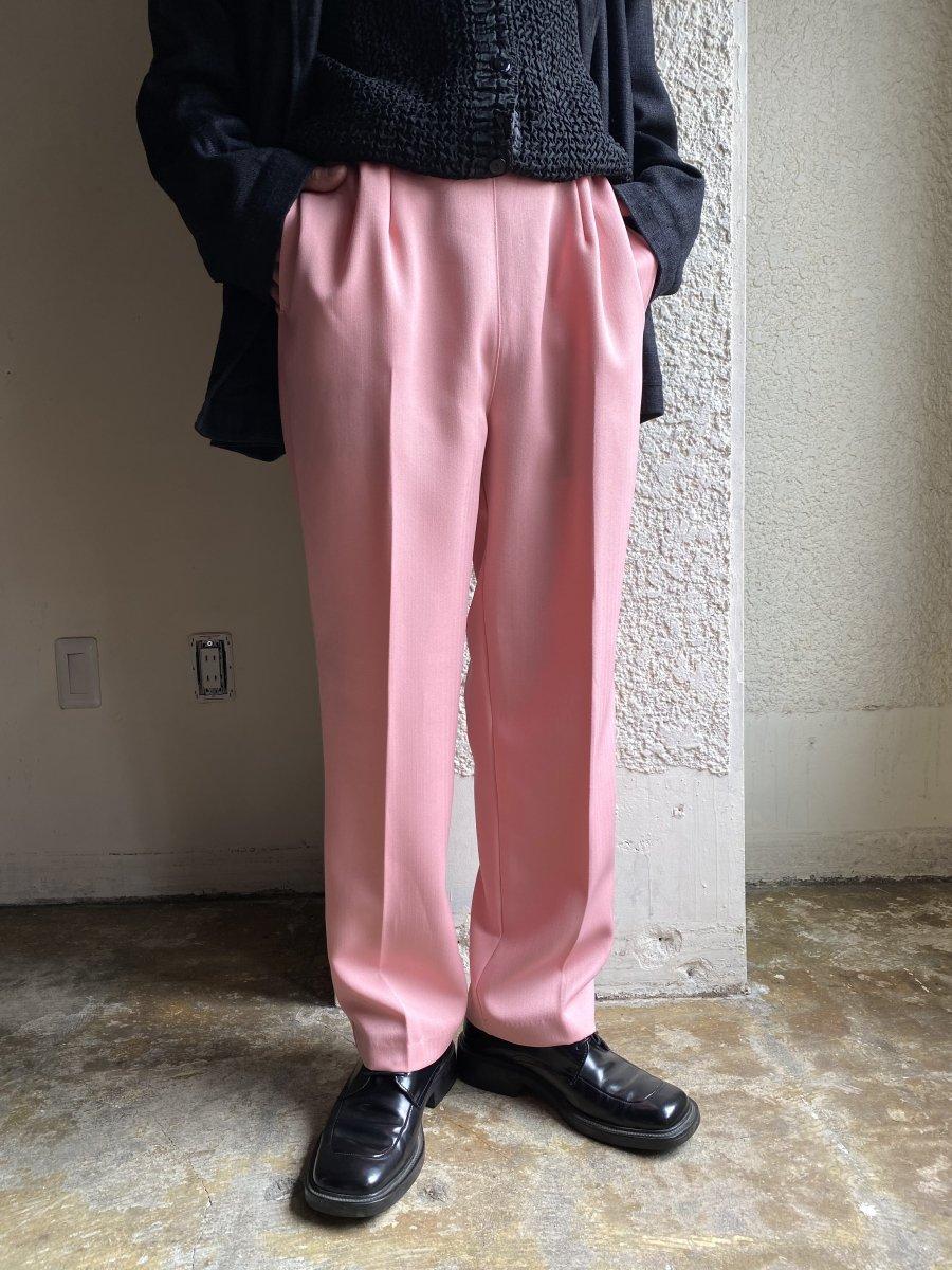 PNK easy pants