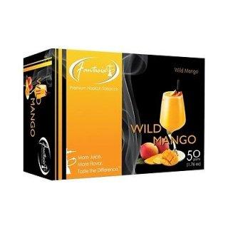 Fantasia ワイルドマンゴー(タバコ) 50g