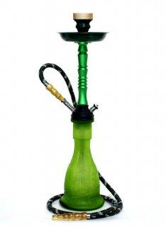 MYA 136BQ green(136BQ/グリーン)