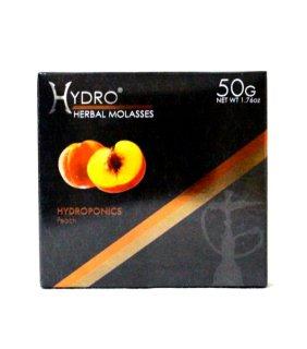 Hydro Herbal ハイドロハーバル Hydroponics (ピーチ)  50g