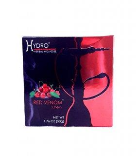 Hydro Herbal ハイドロハーバル Red Venom (チェリー)  50g