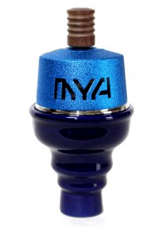 ヒートマネジメントシステム_MYA_FORNELLO blue(フォルネッロ/ブルー)