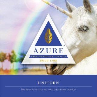 Azure Gold Line アズアーゴールドライン ユニコーン100g