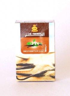 AL FAKHER バニラ 50g