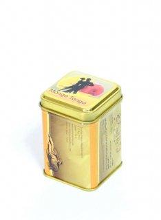 Golden Layalina マンゴータンゴ 50g