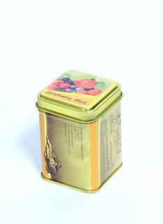 Golden Layalina ワイルドベリーミント 50g