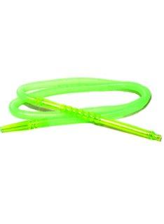 Washable plastic hose green(ウォッシャブルプラスチックホース/グリーン)