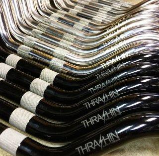 Thrashin Supply TSC Bars