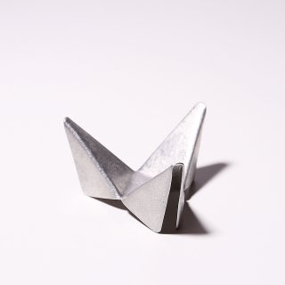 crown_aluminum