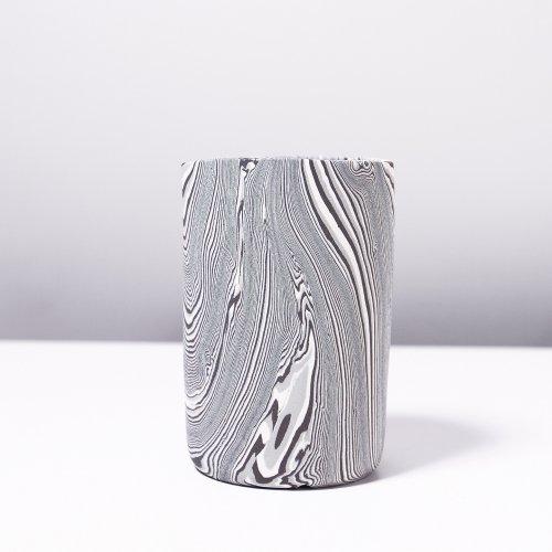 Type04 layer pot -long 02