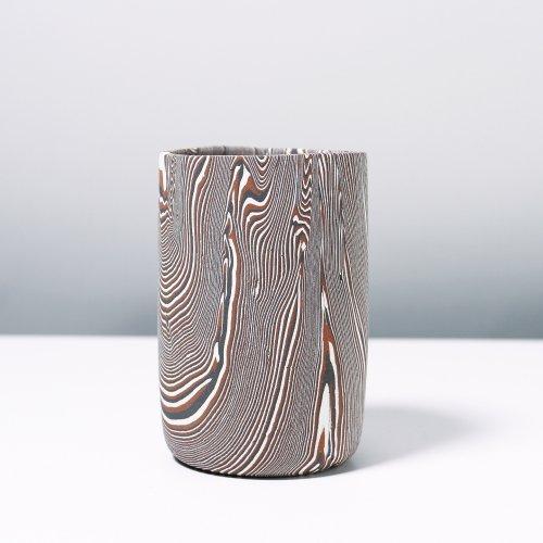 Type04 layer pot -long 01