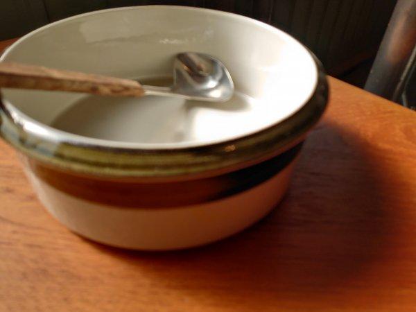 ARABIA Karelia / Bowl(L)