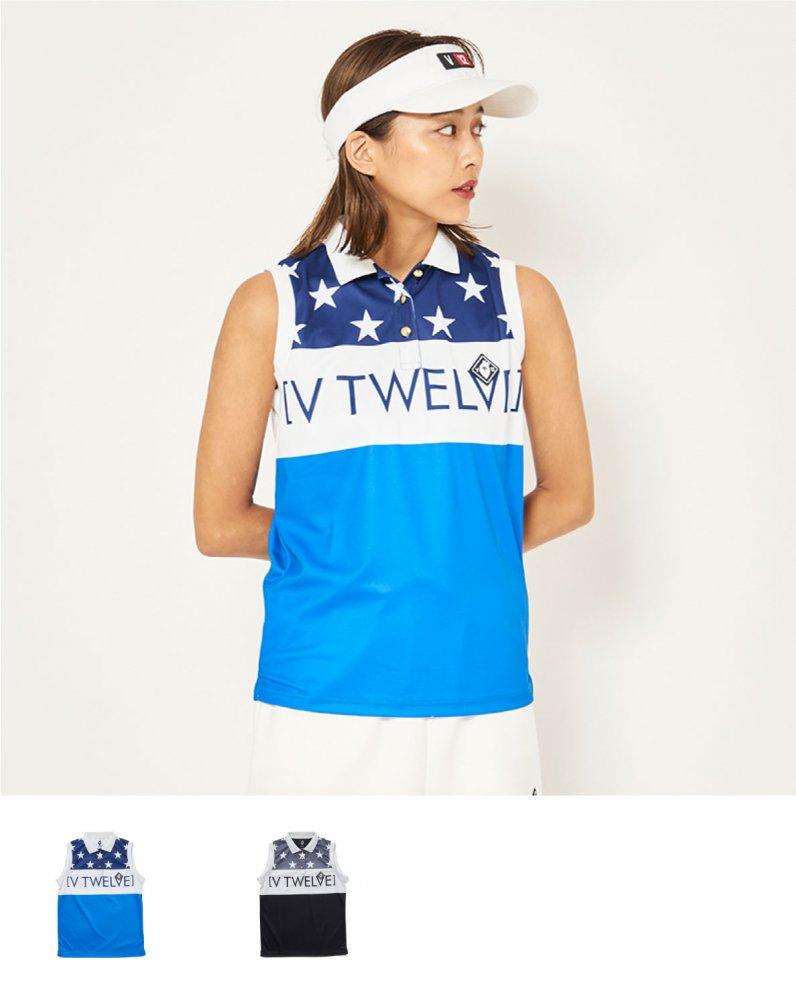 US N/S_WM