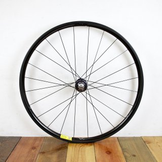 Wicked Custom Wheel / ENVE Composites SES2.2 WO Rim × Chris King R45 Road Rear Hub