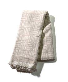 Multi Blanket