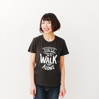 Youll Never Walk Alone : classic - sumikuro