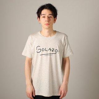 Golazo - oatmeal