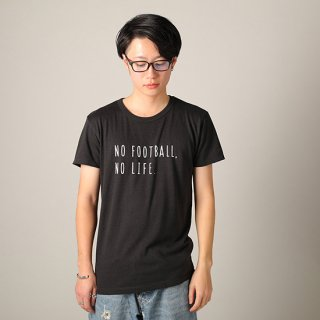 No Football No Life - sumikuro
