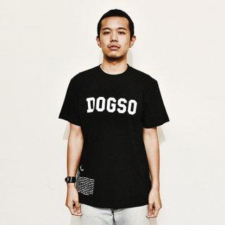 DOGSO - black