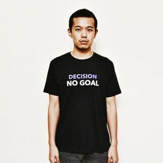 VAR No Goal - black