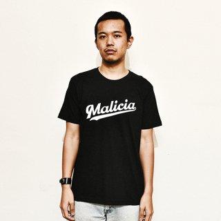 Malicia BB - black