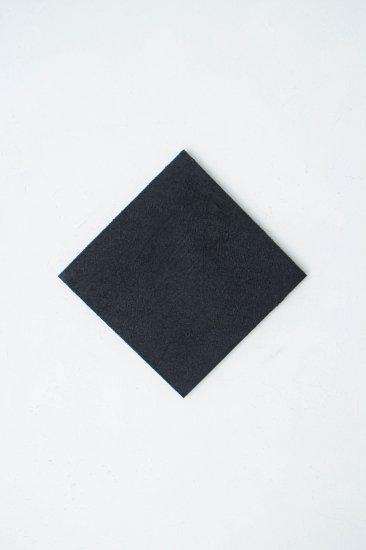 壁パネル/黒