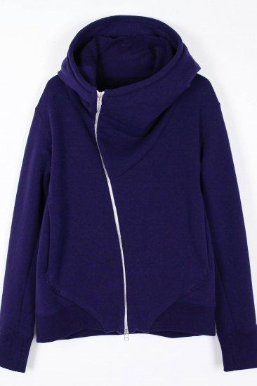 A Parka LP /purple