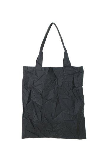 kagariyusuke / 圧縮トート / black
