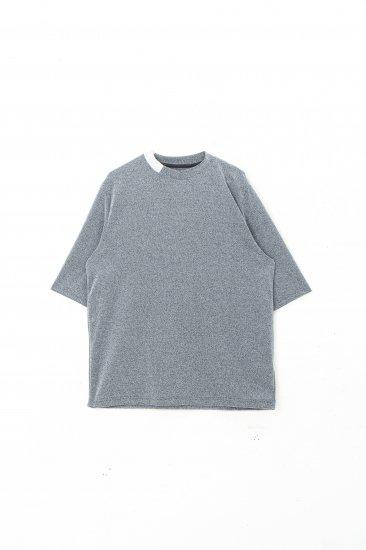HATRA / TS-Moss / grey