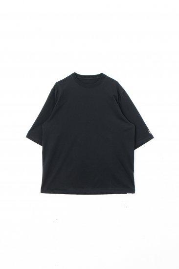 HATRA / TS-Point / black