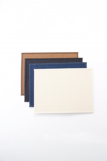 KORI-SHOW PROJECT / 畳ランチョンマット