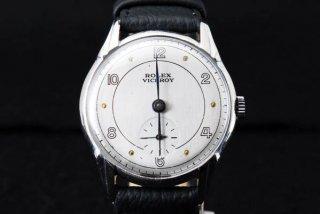 ロレックス ROLEX VICEROY 腕時計