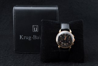 <img class='new_mark_img1' src='https://img.shop-pro.jp/img/new/icons43.gif' style='border:none;display:inline;margin:0px;padding:0px;width:auto;' />ブライトリング Breitling プレミエ(PREMIER)クロノグラフ腕時計cal.VENUS 175