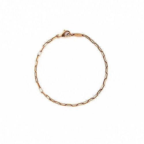 BG medium chain / bracelet