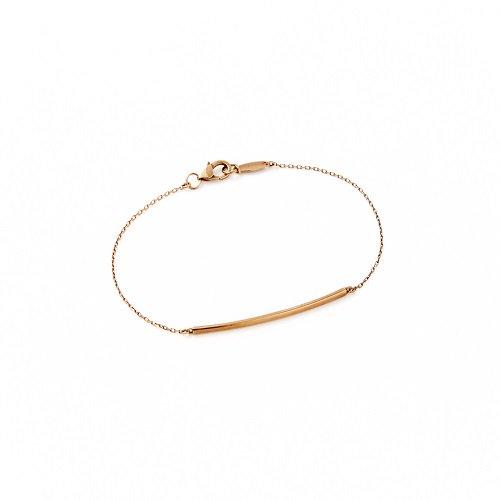 obedient bracelet / simple